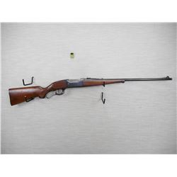 SAVAGE , MODEL: 99 , CALIBER: 300 SAV