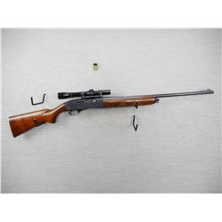 REMINGTON , MODEL: 740 , CALIBER: 30-06 SPRG