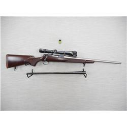 REMINGTON  , MODEL: 700 , CALIBER: 244 ACKLEY / 6MM REM
