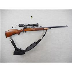 SAVAGE , MODEL: 14 , CALIBER: 308 WIN