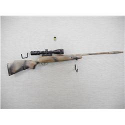REMINGTON  , MODEL: SINGLE SHOT , CALIBER: 177 CAL PELLET