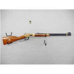 WINCHESTER  , MODEL: 94 OCEANS UNITED BY RAIL COMMEMORATIVE , CALIBER: 30-30 WIN