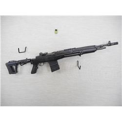 NORINCO  , MODEL: M305 , CALIBER: 308 WIN