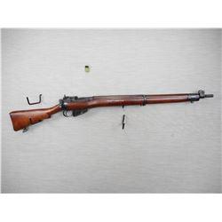WWII ERA, LEE ENFIELD  , MODEL: NO 4 MKI , CALIBER: 303 BR