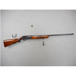 BROWNING  , MODEL: DOUBLE AUTO , CALIBER: 12GA X 2 3/4""