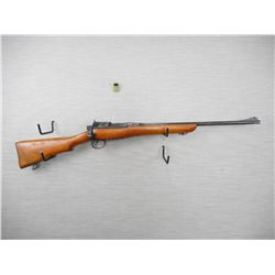 LEE ENFIELD  , MODEL: NO4 MKI /3 PARKER HALE SPORTER CONVERSION  , CALIBER: 303 BR