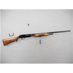 MOSSBERG  , MODEL: 500E , CALIBER: 410GA X 3""