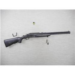 SAVAGE  , MODEL: 24 , CALIBER: 17HMR/20 GA X 3""