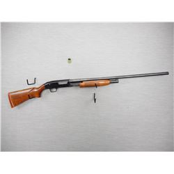 LAKEFIELD MOSSBERG , MODEL: 500 AB , CALIBER: 12GA X 3""