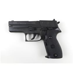 RECK  , MODEL: POLICE  , CALIBER: 4.5MM
