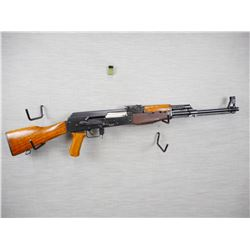 NORINCO  , MODEL: 56S , CALIBER: 7.62X39MM
