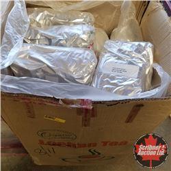 1 BOX - Tea Bricks (29) Doke Silver Needle 2nd Flush 2007, Bihar (Each Brick 500 grams)
