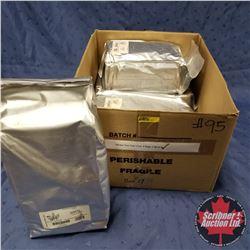 1 BOX - Tea Pkgs (5): Herbal Tulsi Chai