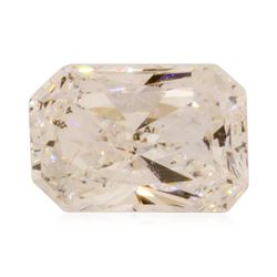 .94 ctw Loose Diamond