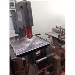 SHOPSMITH MACHINE w BANDSAW