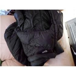 SIERRA DESIGNS XL HIGH END SLEEPING BAG