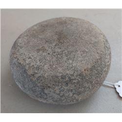 Discoidal Stone