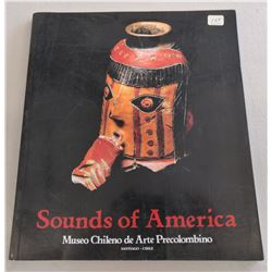 Pre-Columbian Book