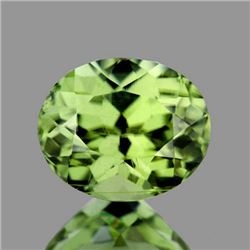 Natural AAA Color Change Turkish Diaspore 2.41 Ct - FL