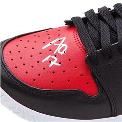 Serena Williams Signed LE  Nike Court Flare 23 Shoes (UDA COA)