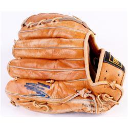 Shohei Ohtani Signed Wilson A2130 Model Baseball Glove (JSA LOA)