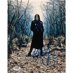 Ozzy Osbourne Signed 8x10 Photo (PSA COA)