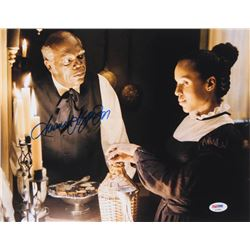 "Samuel L. Jackson Signed ""Django Unchained"" 11x14 Photo (PSA COA)"