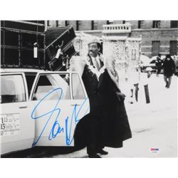 "Eddie Murphy Signed ""Coming To America"" 11x14 Photo (PSA COA)"