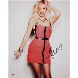 Reese Witherspoon Signed 11x14 Photo (PSA Hologram)