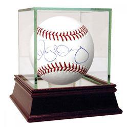 Rory Mcilroy Signed OML Baseball (PSA COA)