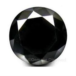 Extremely Rare BLACK DIAMOND .02pt-.05pt Assorted Winning Bidder gets 1 Diamond