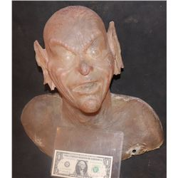 LEPRECHAUN MAKE UP MASTER PRODUCTION FIBERGLASS