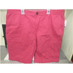 New Women's Shorts size 38