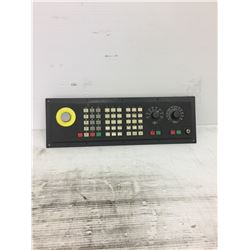 SIEMENS 6FC5203-0AD10-0AA0 SINUMERIK 840D CONTROL PANEL