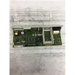 SIEMENS 6SN1118-0NK01-0AA1 CIRCUIT BOARD
