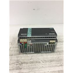 SIEMENS 6EP1437-3BA00 SITOP POWER 40