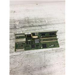 SIEMENS 6SN1118-0DG23-0AA1 CIRCUIT BOARD