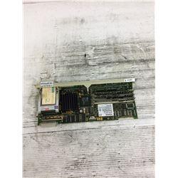 SIEMENS 6FC5357-0BB22-0AE0 SINUMERIK 840D/DE CIRCUIT BOARD