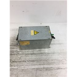 SIEMENS 6SN1113-1AA00-1FA0 VOLTAGE PROTECTION MODULE