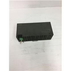 SIEMENS 6EP1436-2BA00 SITOP POWER 20