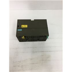 SIEMENS 6EP1 334-1SH01 SITOP POWER 10