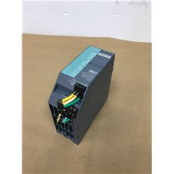 Siemens 1P 6EP1333-2BA20 SITOP PSU100S Power Supply