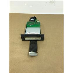 "Siemens 1P 6FC5235-0AA05-0AA1 External 3.5"" Floppy Disk Drive"