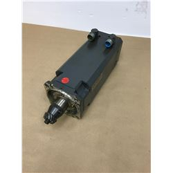 Siemens 1FT6064-6AK72-4AD1-Z 3 Phase Brushless servo Motor