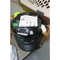 Filter Queen Air Cleaner