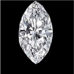 Marquise BIANCO Diamond 6aaaaaa Loose Stones 18x9mm