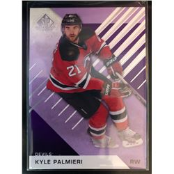 Sports Card Auction Wednesday April 17th 6:30 (MDT) Start