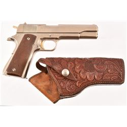 King Ranch M1911 A1 US Government