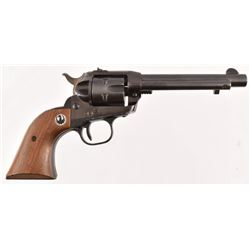 Ruger Single Six .22 Revolver In Box