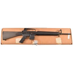 Colt  AR-15 A3 Tactical Carbine